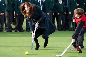 12-3-12-Kate-Middleton_full_600