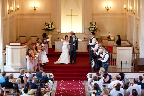 Ceremony-1133