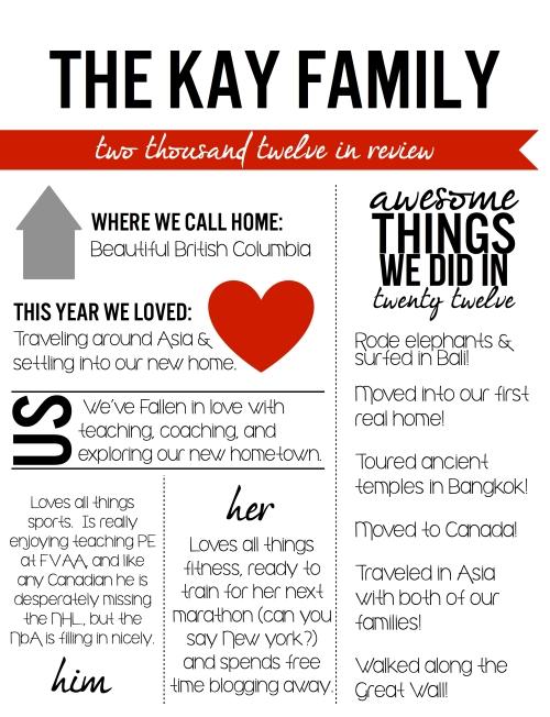 The Kay Family .001