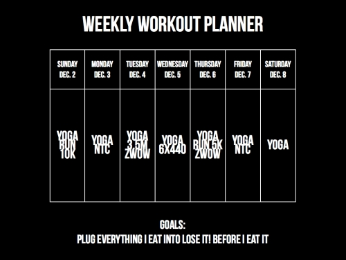 Weekly Workout Planner Week 6.001