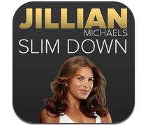 Jillian-Michaels-app