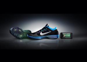 Nike_Plus_HyperWorkout_CROP_large