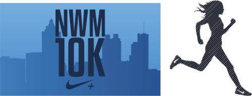 nwm-10k-header