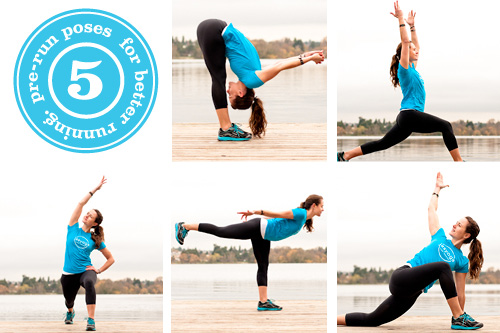 pre-run-poses-hero