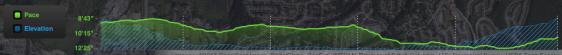 Screen Shot 2013-01-12 at 5.56.50 PM