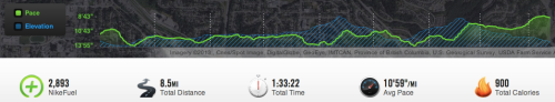 Screen Shot 2013-01-13 at 9.37.09 PM