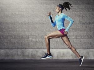 sports_nike_running_run_fitness_2000x1258_wallpaper_Wallpaper_2560x1920_www.wallpaperswa.com