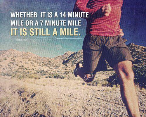 its-still-a-mile