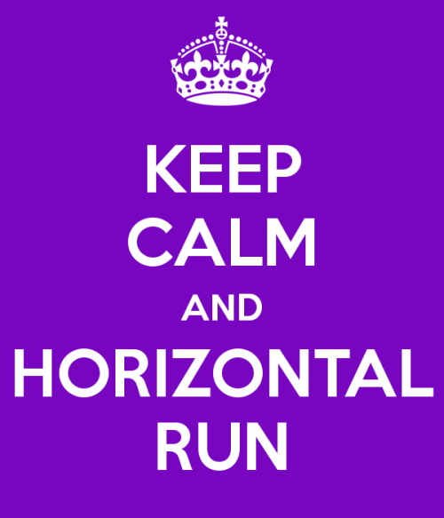 keep-calm-and-horizontal-run-45