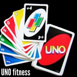 Uno Fitness Logo.jpg