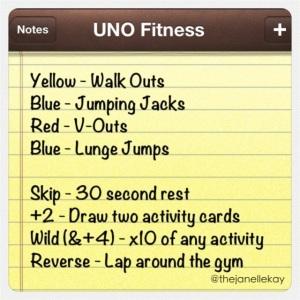 Uno Fitness.jpg