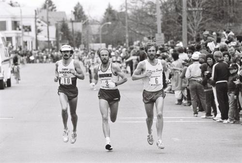 Meyer-1983-2