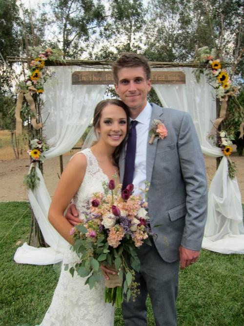 Jonny & Kaitlynn