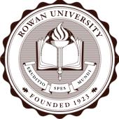 Rowan_seal