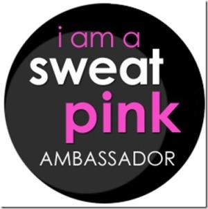 Sweat PInk
