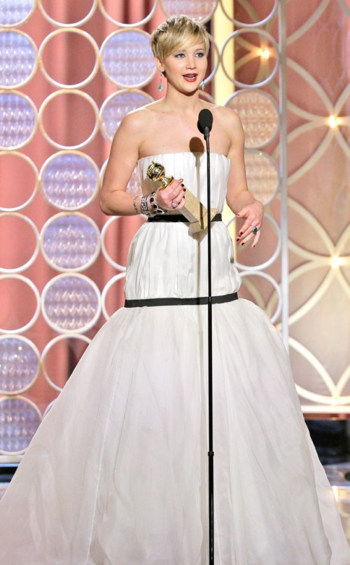 jennifer-lawrence-winner-golden-globes-2014