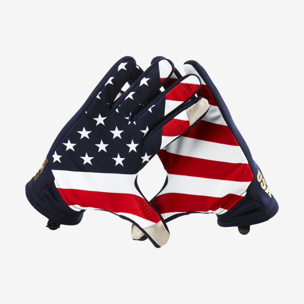 Nike-Inspired-Victory-USA-Gloves-NWGB4_912_A