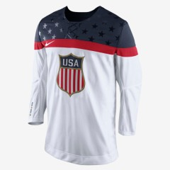 Nike-USA-Replica-Mens-Hockey-Jersey-00028787X_USH_A